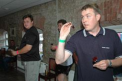 darts_121847