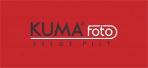 kuma_foto_punane