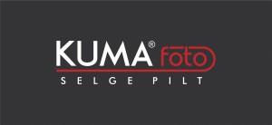 kuma_foto_must