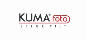 kuma_foto_valge