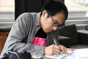 31 sudoku-emv 04marts2017 ly-menov